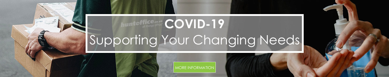 COVID-19 Supporting Your Changing Needs