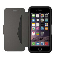 Apple iPhone Covers & Cases