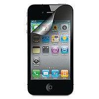 Apple iPhone Screen Protectors