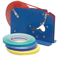Bag Sealer Tapes