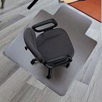 Carpet & Floor Protection Mats