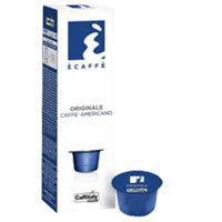 Ecaffe Coffee Pod
