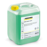 Karcher Professional Detergents