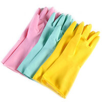 Office Cleaning Gloves