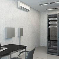 Server Room Furniture