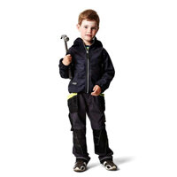 Snickers Junior Workwear