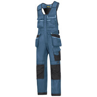 Snickers Overall Trousers