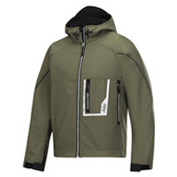 Snickers Soft Shell Jackets