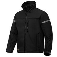 Snickers Womens Jackets