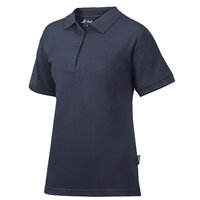 Snickers Women's Polo Shirts
