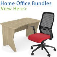 Stocked Home Office Furniture Bundles