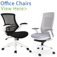 Stocked Office Chairs