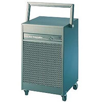 Ventilators, Dehumidifiers & Dryers
