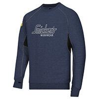 Work Sweatshirts & Fleeces