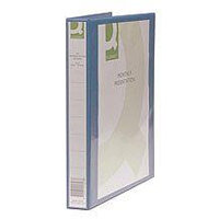 A4 Presentation Ring Binders