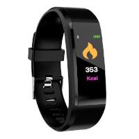 Fitness & Activity Trackers
