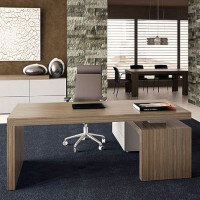 Auttica Executive Office Furniture Range