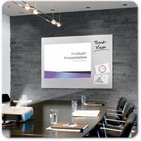 AV Presentation & Conference Solutions