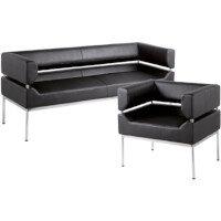 BENOTTO Armchairs & Sofas
