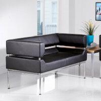 Benotto Sofas & Armchairs