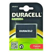 Camera & Camcorder Batteries