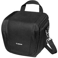 Camera & Camcorder Carrying Cases