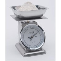 Catering Weighing Scales