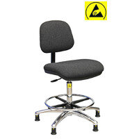 Anti Static Chairs
