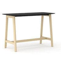Narbutas High Tables
