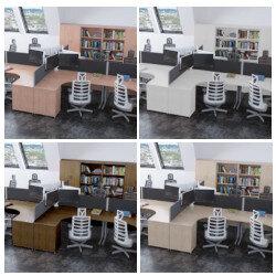 Trexus Furniture Ranges