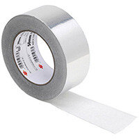 Industrial Adhesives & Tapes