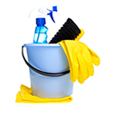 Hunt Office, UK best Prices on  Cleaning Products