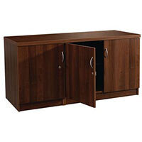 Boardroom & Executive Office Credenza Units