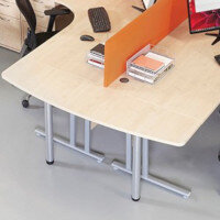 Desk & Table Extensions
