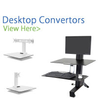 Stocked Desktop Converters