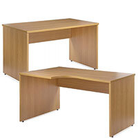 Eco Range Desks
