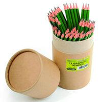 Eco-Friendly Pencils