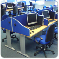 Office Furniture Fitouts Belfast