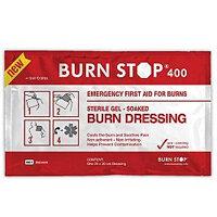 First Aid Burns Supplies