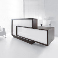 Foro Reception Desks