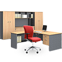 Hunt Office, UK best Prices on  Furniture