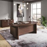 Grand Executive Office Furniture Range