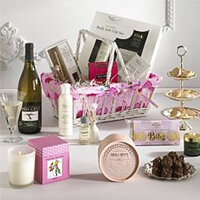 Hampers & Gifts for Her