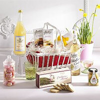 Hampers & Gifts for Mothers