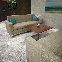 Helsinki Armchairs & Sofas