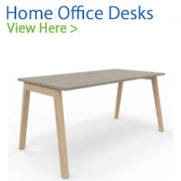 Stocked Home Office Desks
