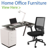 ***Stocked Home Office Furniture***