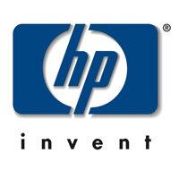 HP Printer & Fax Supplies