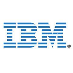 IBM Ink & Toner Supplies