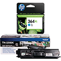 Hunt Office, UK best Prices on  Ink & Toner